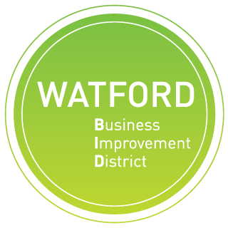 Watford BID – Service Excellence Awards 2019